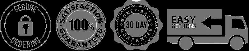 trust-badges